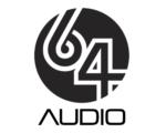 64 Audio