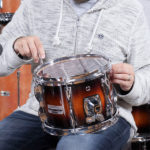 Drummer's Review Guide To Tom Tuning - Drummer's Review