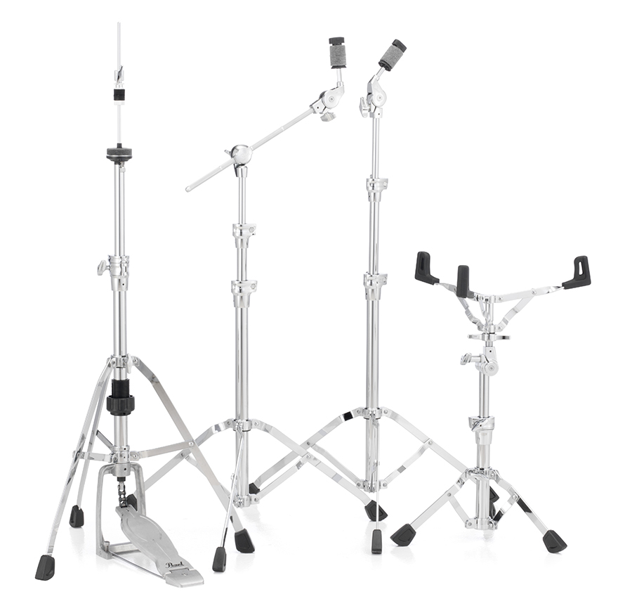 930 Series Singled Braced Stands