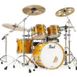 Masters Maple Reserve Light Amber