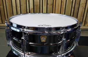 Ludwig_Black_Beauty_Snare