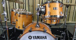 Yamaha_Absolute_Hybrid_Maple
