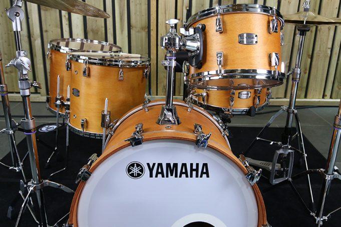 Yamaha_Absolute_Hybrid_Maple