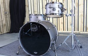 Mapex Saturn Evolution Shell Pack