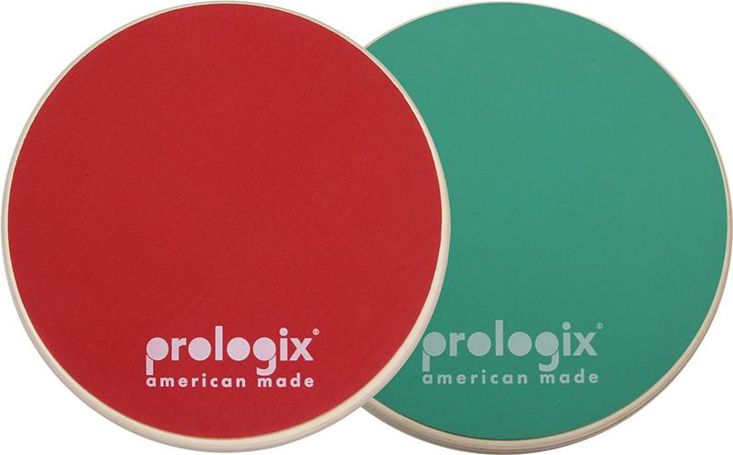 prologix_vrt_combo_pads