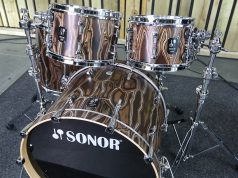 Sonor ProLite 322 Shell Pack