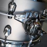 Mapex Saturn Evolution - Halo Mount Attenuating Adjustment Knob
