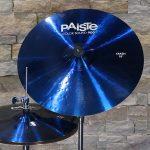 Paiste Color Sound 900 Cymbals