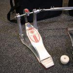 Sakae Osaka Heritage Axelandor Pedals